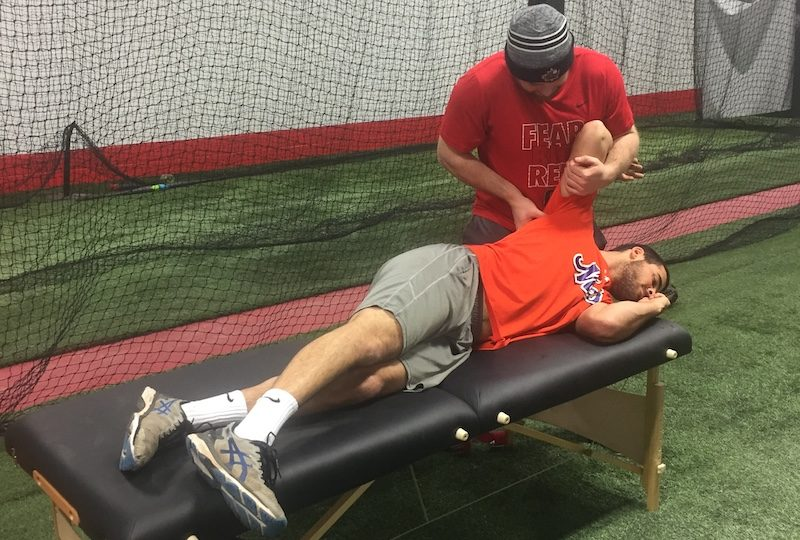 Preparing For a Baseball Showcase: 8 Tips to Perform Your Best