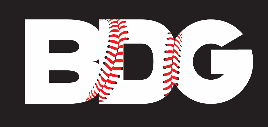 Baseball Development Group