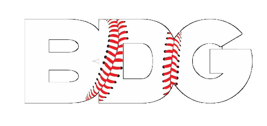 Baseball Development Group